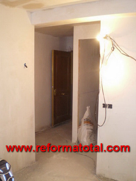 047 05 imagenes reformas interiores fotos de reformas y for Reformas interiores