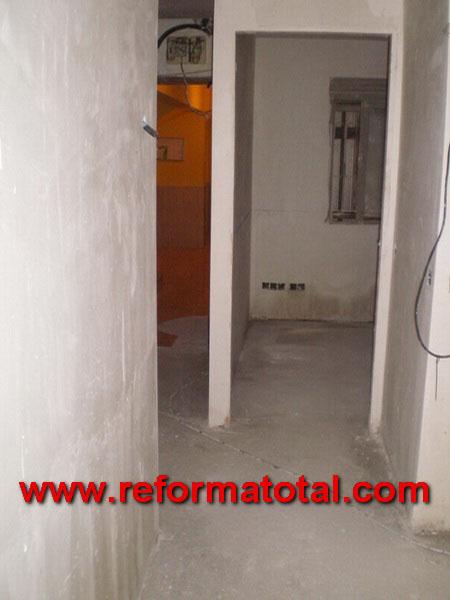 047 05 imagenes reformas interiores fotos de reformas y decoraciones imagenes reformas - Reformas hogar madrid ...