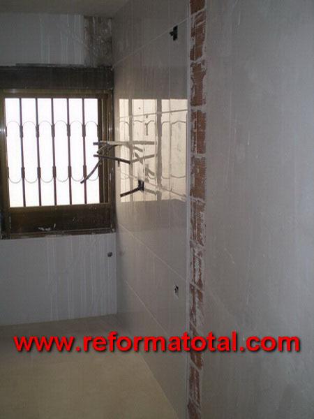 047 07 imagenes ceramica cocina reforma total en madrid - Obras y reformas madrid ...