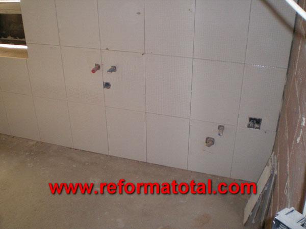 073 fontaneros madrid empresa - Reformas hogar madrid ...