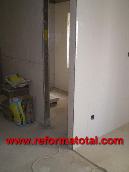 074 sistemas constructivos - Reformas hogar madrid ...
