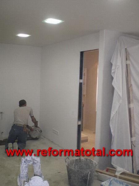 Aislamiento acustico pintura piso local precio caroldoey - Precio aislamiento acustico ...