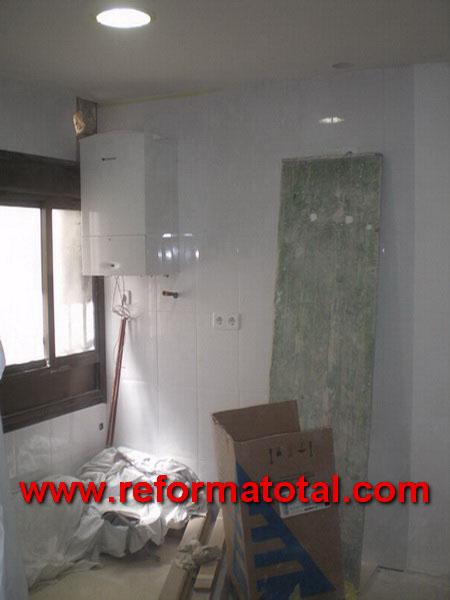 047 011 imagenes reformas de ba o reforma total en for Reforma total de un piso
