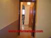 002-exteriores-puertas-blindadas.jpg
