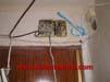 003-caja-electricidad-instalacion.jpg