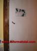 004-electricistas-Madrid-electricidad