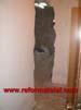 demoliciones-reformaciones-casas