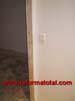 molduras-madera-para-puerta