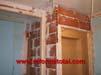 empotrar-armario-paredes-dormitorio
