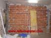 muros-andamios-empresa-constructora