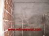 humedades-paredes-reparacion