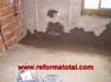 reparaciones-albanileria-hormigon