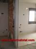 030-edificaciones-interiores-chalets.jpg