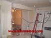 031-vivienda-reforma-obras.jpg