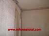 038-alisar-paredes-aguaplast-yeso.jpg
