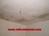 039-techos-escayola-piso.jpg