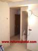 043-interiores-arquitectura-pared.jpg