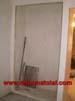 049-armario-empotrado-habitacion