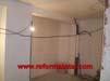052-renovar-piso-reforma-total.jpg