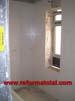 dezmontajes-y-montajes-ventanas