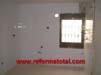 mecanismos-enchufes-electricista-Madrid.jpg