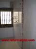 barrotillos-y-pletina-ventanas