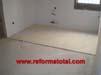 remodelar-cuarto-de-bano