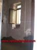 reemplazar-ventanas-antiguas