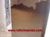 080-cementaciones-solados-banos.jpg