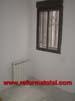 082-precio-ventanas-aluminio