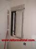 sustituir-ventanas-reforma-casa