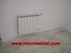 montaje-de-radiadores-fontanero.jpg