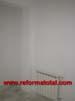 radiadores-aluminio-instalaciones