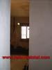 089-restauradores-casas-chalets.jpg