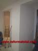 094-pintor-vivienda-pintar-hogar.jpg