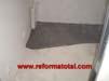 097-solar-piso-obras-y-reformas.jpg