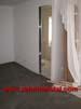 099-restauraciones-empresa-paredes