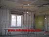 002-piso-obra-espuma-proyectada-muros.jpg
