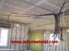 003-vivienda-reforma-piso-albanil.jpg