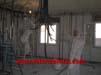 obras-pisos-reforma-espuma-proyectada.jpg