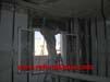 piso-reforma-albanileria-vivienda