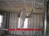 andamio-albanileria-espuma-proyectada-piso.jpg
