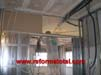 trabajos-albanileria-piso-reforma