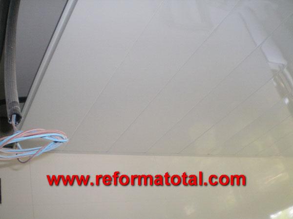 fotos techo aluminio piso, imágenes techo aluminio piso, fotografías techo aluminio piso, videos techo aluminio piso, fotografiar techo aluminio piso, ilustraciones techo aluminio piso, representaciones techo aluminio piso, modelos techo aluminio piso
