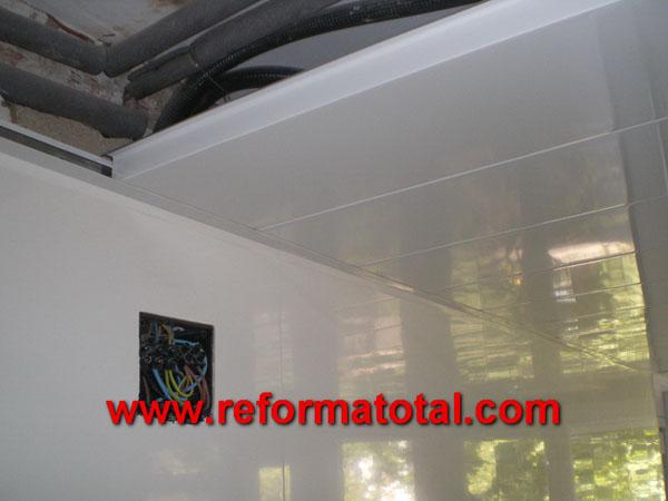 Techos de aluminio en hialeah pictures to pin on pinterest thepinsta - Techos de aluminio para terrazas ...