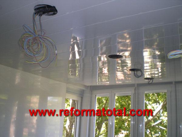 fotos ventana aluminio precios, imágenes ventana aluminio precios, fotografías ventana aluminio precios, videos ventana aluminio precios, fotografiar ventana aluminio precios, ilustraciones ventana aluminio precios, representaciones ventana aluminio precios, modelos ventana aluminio precios