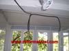 002-electricistas-presupuesto-casa-cableados-techo.jpg