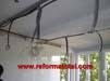 003-montaje-casa-techo-estructuras-aluminio.jpg