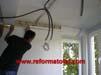 electricidad-techo-falso-estructuras-aluminio.jpg