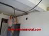 instalaciones-electricas-nuevas-mejor-precio